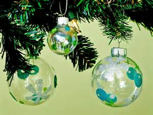 how to make midcentury modern starburst christmas