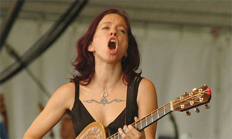 ani difranco tattoo pics photos of her tattoos