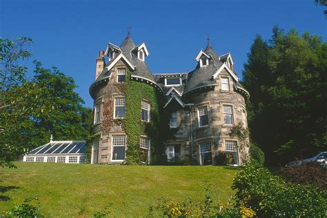 bed and breakfast scotland bed and breakfasts guest houses scotland visitscotland