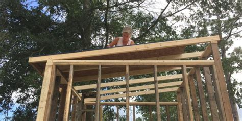 types of tiny houses unraveling the tiny house roof tiny house blog