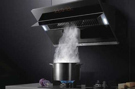 Teresa 90 Wall Mounted Cooker Hood from Nagold (Hafele)