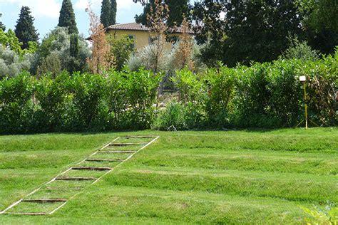 giardini firenze progettazione giardini firenze
