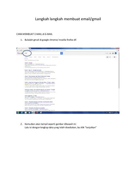 langkah langkah membuat hiasan natal langkah langkah membuat email ardi