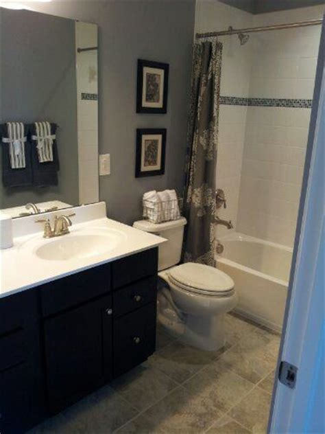 ryan homes bathrooms 25 best ideas about ryan homes rome on pinterest ryan