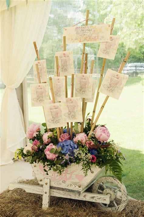 table de reception r 233 ception de mariage 224 vos plans de table table plans vintage floral and plan de tables