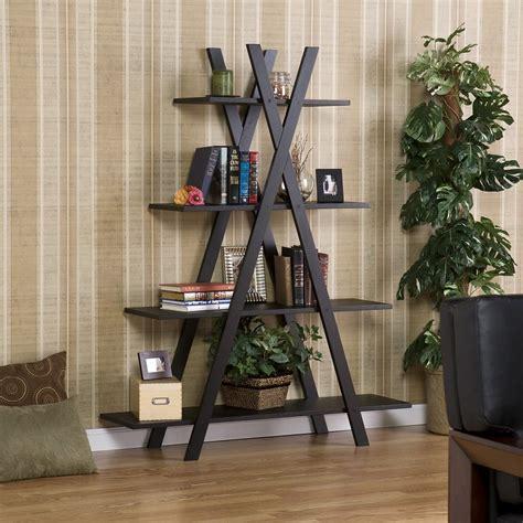 shop boston loft furnishings 46 5 in l x 27 in w x 34 25 in h burnt oak kitchen island with shop boston loft furnishings 59 in h x 46 in w x 13 in d 4