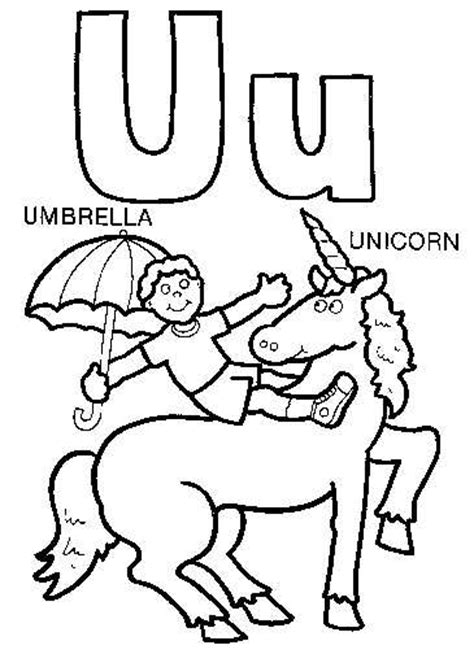 U Of M Coloring Pages by Let S Start Colouring Abjad