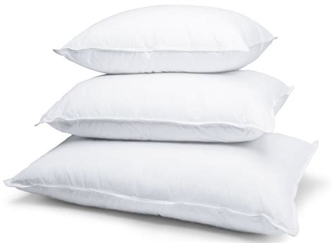 Sleep To Live Pillow by Sleeping With Pillows
