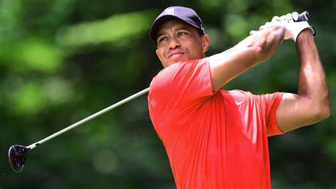 Tiger Woods To Be A by Tiger Woods Plans Return At Safeway Open In October Espn
