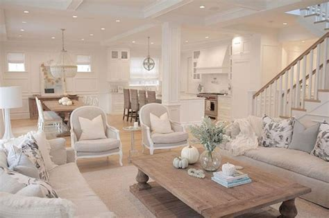43 inspiring coastal living room decor ideas about ruth