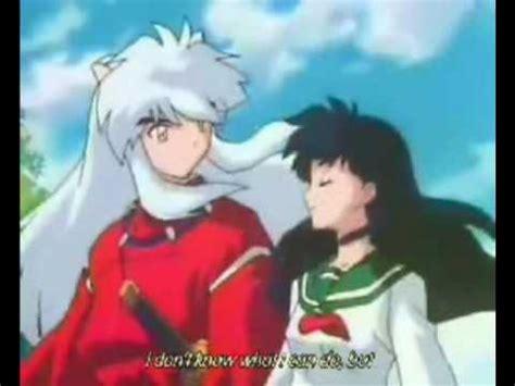imagenes de parejas romanticas de anime top 20 parejas de anime mas romanticas parte 2 youtube