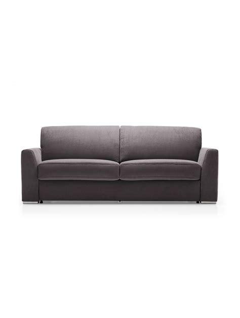 sofa mit zwei ottomanen schlafsofa g 228 stecouch bettsofas bettkasten lattenrost