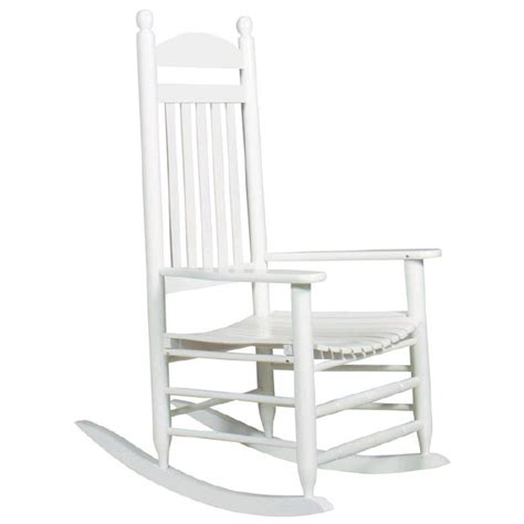 Alabama Rocking Chair by Rocking Chair White Rentals Mobile Al Where To Rent