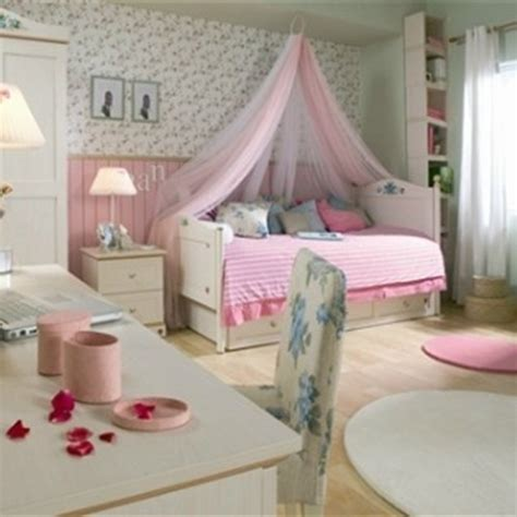 girl decorating ideas for bedrooms cute toddler girl bedroom decorating ideas interior design
