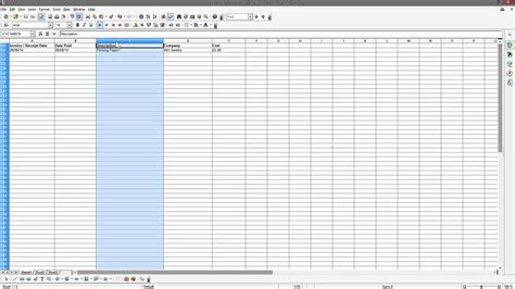 Tracking Business Expenses Spreadsheet by Business Expense Tracker Targer Golden Co