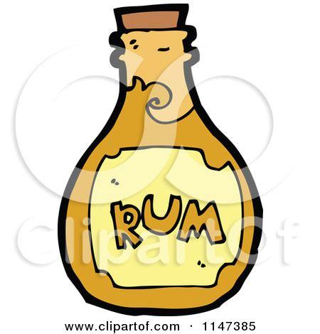 cartoon alcohol bottle cartoon liquor bottle clipart free clipart