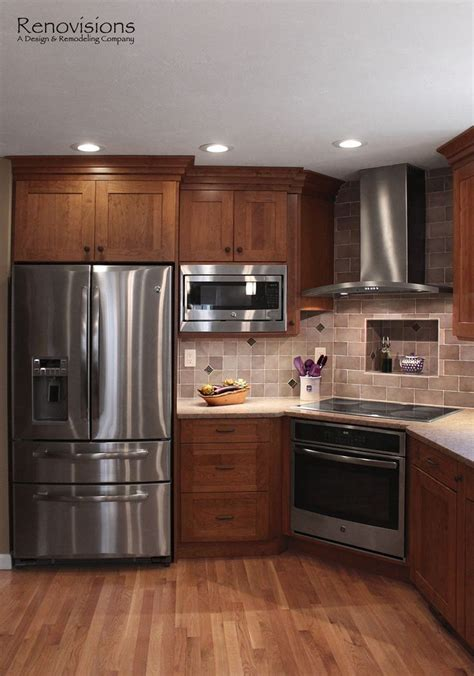 kitchen ideas with stainless steel appliances best 25 stainless steel appliances ideas on