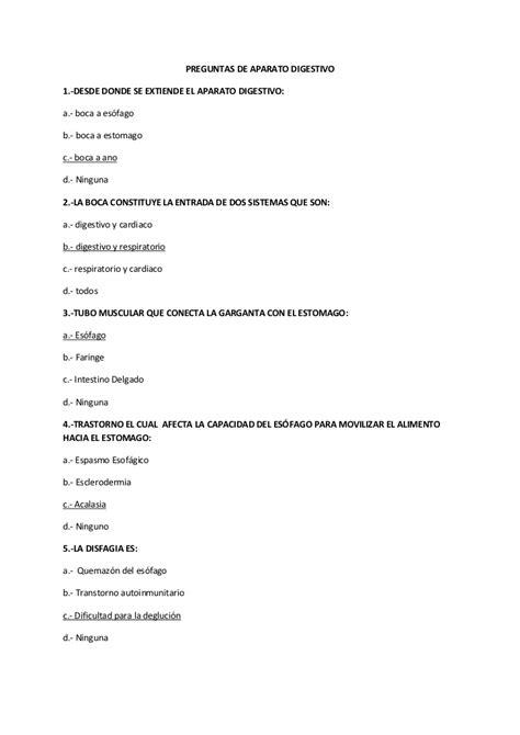 Kwc Ava Kitchen Faucet Examen Pisa Slideshare Review Ebooks Como Hacer Preguntas