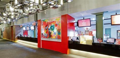Ram Di Bekasi Cyber Park jadwal dan harga tiket bioskop cgv bekasi cyber park bekasi hari ini