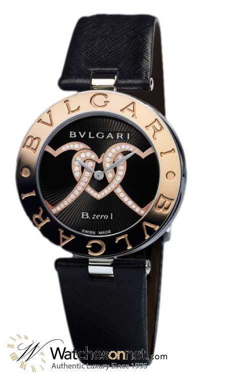 bvlgari b zero1 bz35bhdsgl 2 s 18k gold