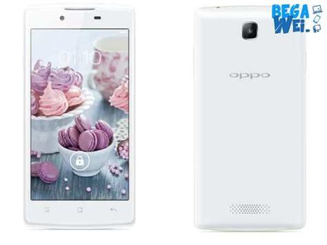 Hp Oppo Smartphone Neo 3 spesifikasi dan harga oppo neo 3 begawei
