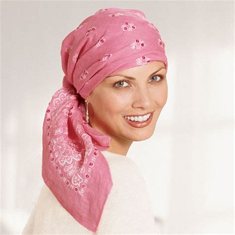 scarves for cancer patients car interior design