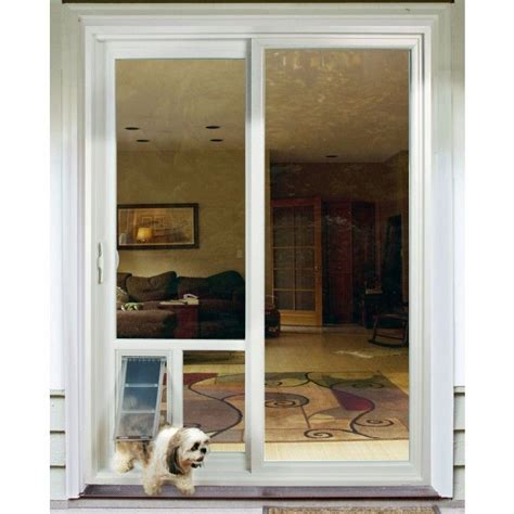 Pet Door For Sliding Glass Door Pin By Digitqueen On Home