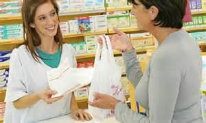 comment choisir comptoir de pharmacie