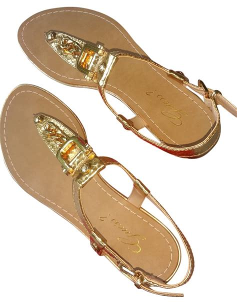 gold sandals on sale guess rehan t gold sandals on sale 46