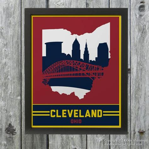 cleveland skyline tattoo designs 17 best images about cleveland skyline paintings on