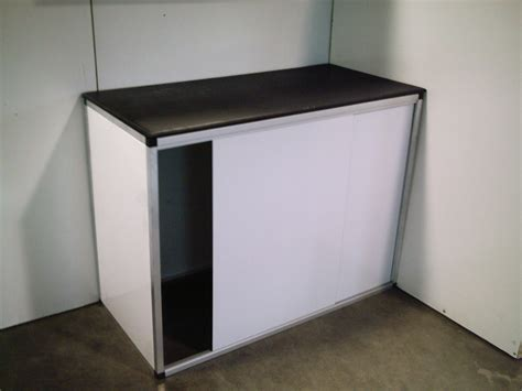 sided base cabinets side panel kit for base cabinets