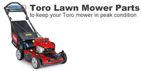 aftermarket lawn mower parts toro lawn mower parts rcpw