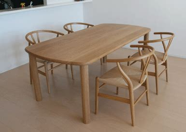 dining table for 6 dining table 6