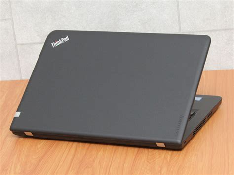 Laptop Lenovo Thinkpad E460 lenovo thinkpad e460 review compact laptop with powerful hardware and features technology