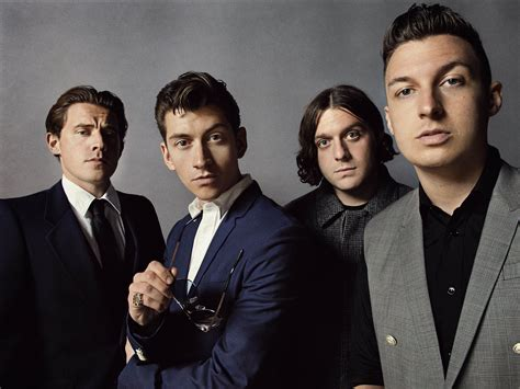 arctic monkeys arctic monkeys wallpapers images photos pictures backgrounds
