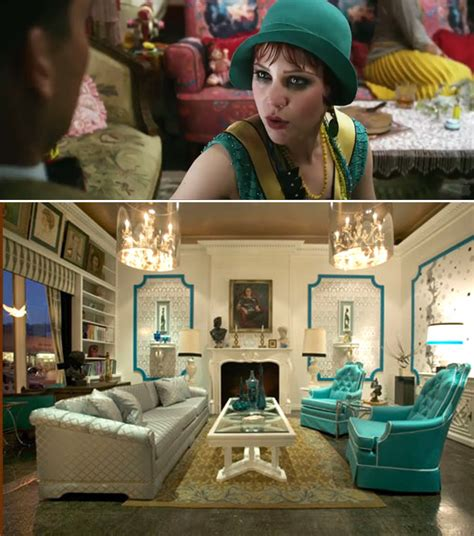 great gatsby themed bedroom how to create a room inspired by great gatsby and the