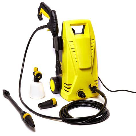 Best Karcher Pressure Washer For Patios Pressure Washer Power Autos Post