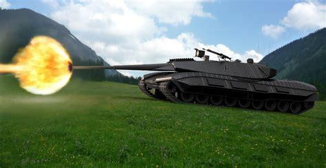 kfpanzer python step iges autodesk inventor 3d