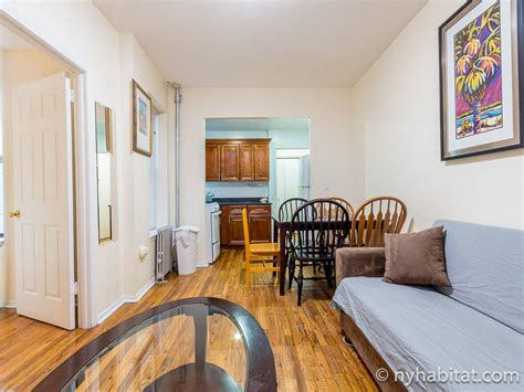 2 bedroom apartments in new york new york apartment 2 bedroom apartment rental in east ny 12071