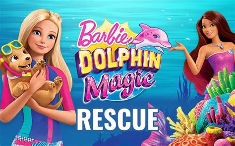 ggg hair games barbie hair cutting games play free life style by