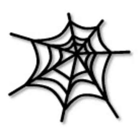 Cartoon Spiders Web   ClipArt Best   Cliparts.co