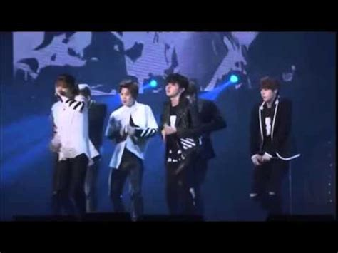 download mp3 bts let me know full live 141018 bts let me know a song for you mp3