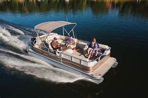 crestliner pontoon boat models crestliner fishing boats for sale used boats on oodle