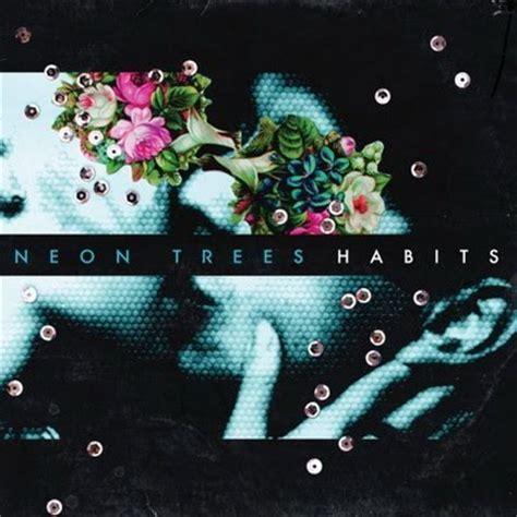 in the next room lyrics neon trees animal