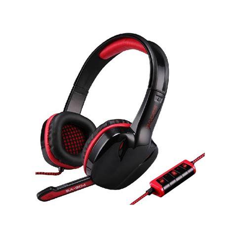 Headset Zyrex sades sa 904 headset