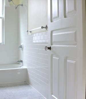 diy guest bathroom remodel diy guest bathroom remodel diy bathroom remodel project