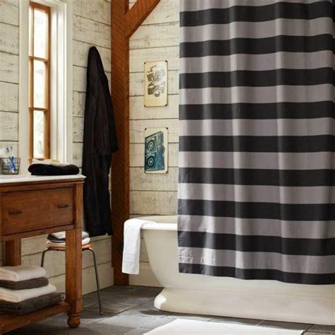 wandlen industrial badvorh 228 nge k 246 nnen ihr badezimmer vollkommen umwandeln