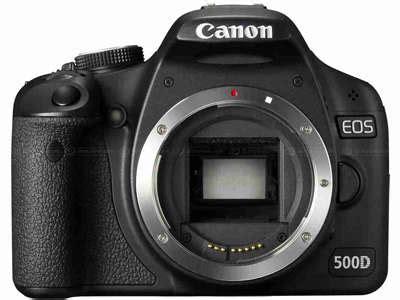 canon 500d price canon eos 500d rebel t1i x3 price in the