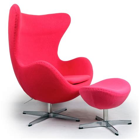 comfy lounge chairs comfy chairs for bedroom with lounge cool interalle com
