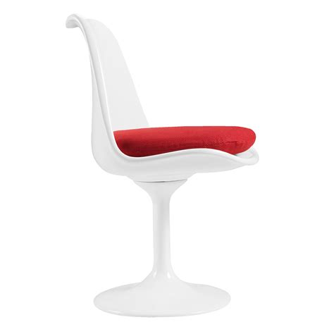 tulip chair reproduction saarinen chair replica